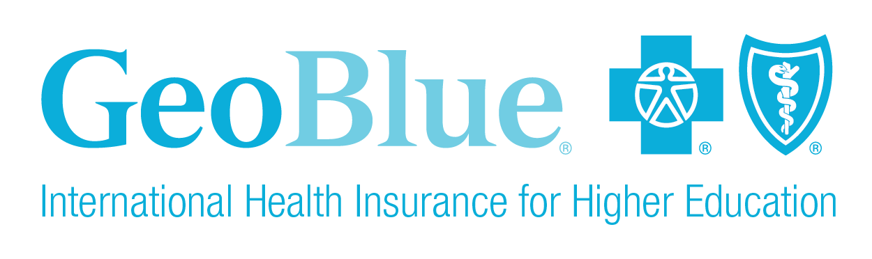 GeoBlue Students. International Health Insurance for Higher Education