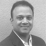 Sumit Nair